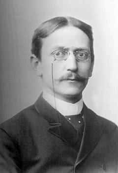 Robert Wollenberg