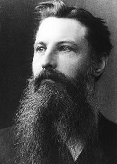 Wilhelm Zopf